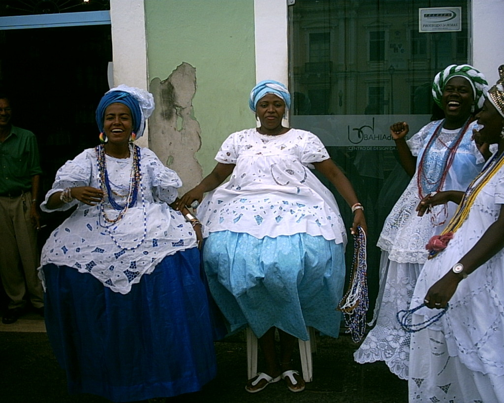 brasilien fotoserie losso weltreise familie