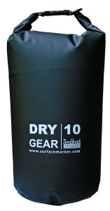 dry bag backpacker