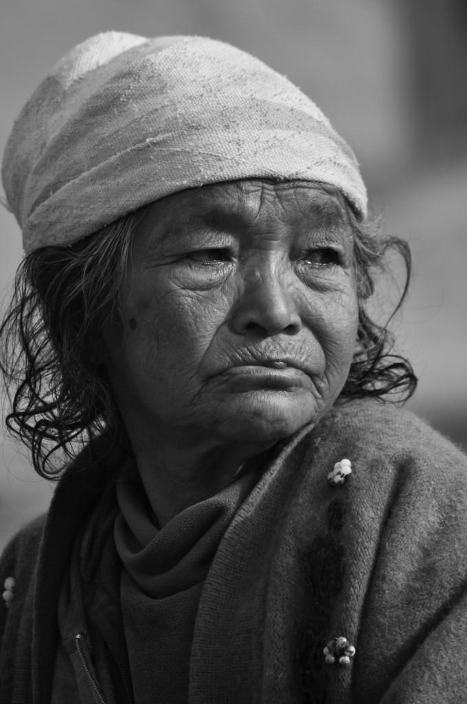nepal fotoserie, sherpa, trekking,