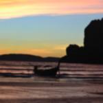 """Backpacking: Warum mit Thailand """"beginnnen"""" ?"""