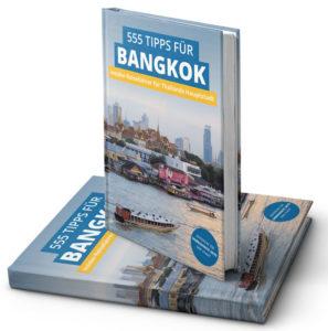bangkok-reisefuehrer südostasien digital