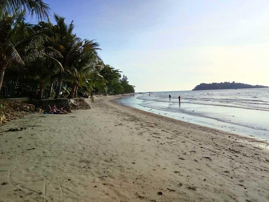 kai-be-strand-koh-chang-thailand