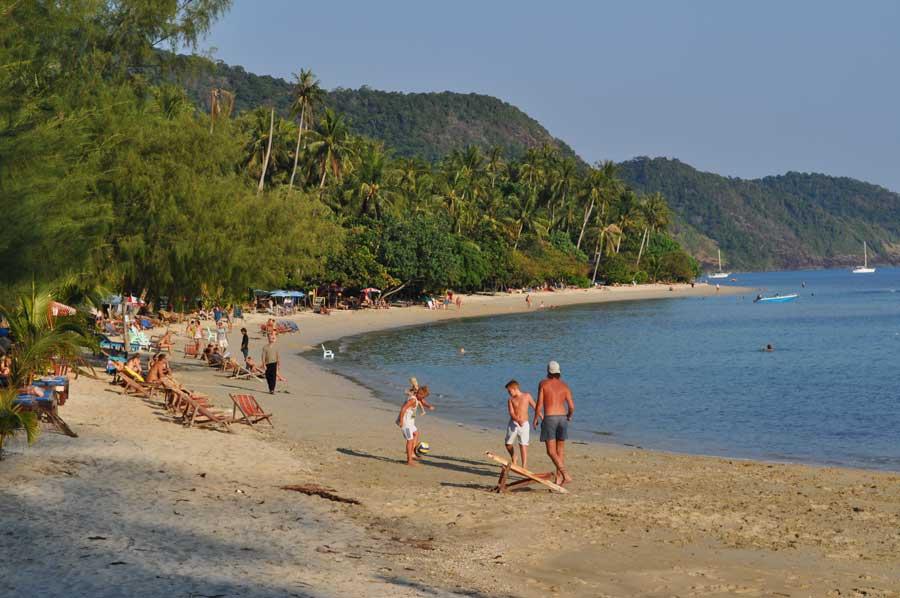 klong-koi-beach-strand-koh-chang