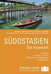 reiseführer-südostasien-inselwelt-malaysien-indonesien