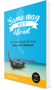 thailand-ebook-cover-300px