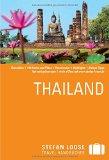 Reiseführer für Südostasien