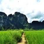 7 Gründe warum Laos etwas besonders ist
