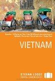 Reiseführer Südostasien