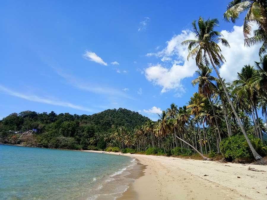 wai-check-beach-ko-chang-ostküste-thailand