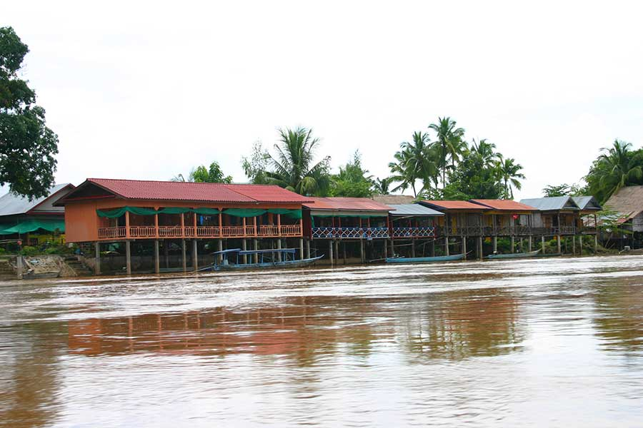 don-det-haus-boot-laos