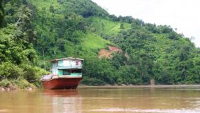 laos-boot-tour-mekong