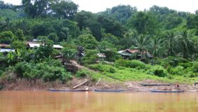 mekong-boot-laos-fluss-tour