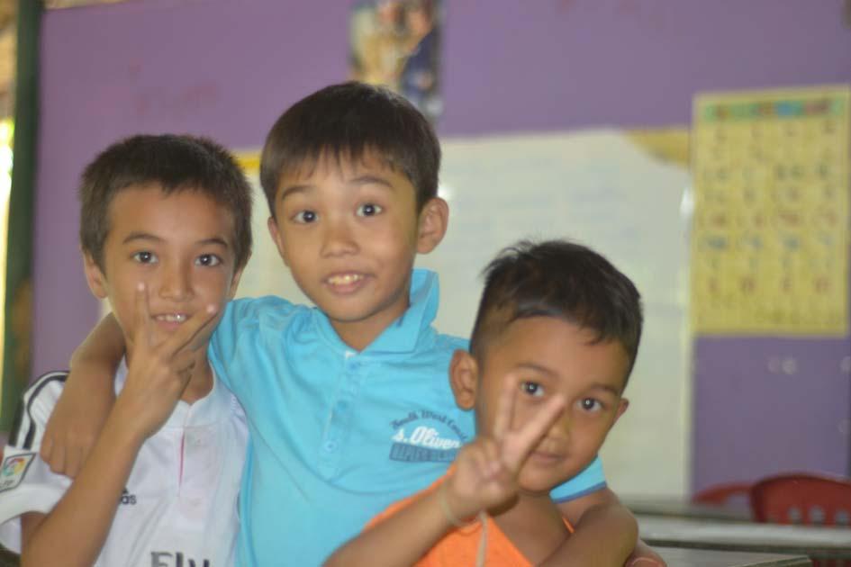 kambodschanische-flüchtlinskinder-kohchang2