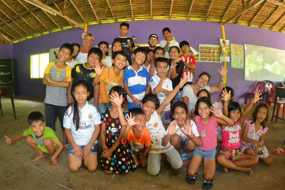 kambodschanische-flüchtlinskinder-kohchang4