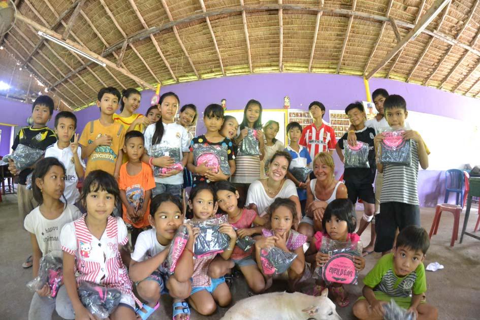 kambodschanische-flüchtlinskinder-kohchang5