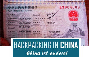 backoing-in-china