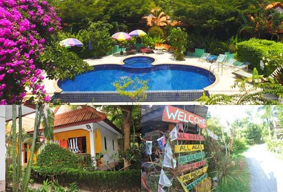 boona-resort-koh-chang-thailand-familie-losso-intotheworld-blog