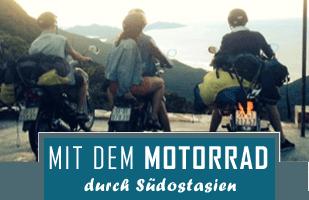 motorrad-durch-südostasien
