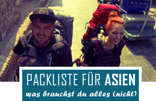 packliste-asien-reise-intotheworld-backpacker-2