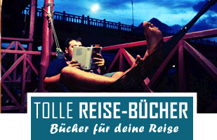 reise-bücher-backpacker