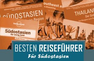 reiseführer-südostasien-backpacker