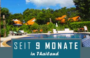 thailand-leben-auswandern