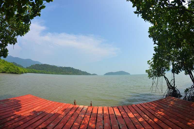 Mangroven-Hideaway-koh-chang