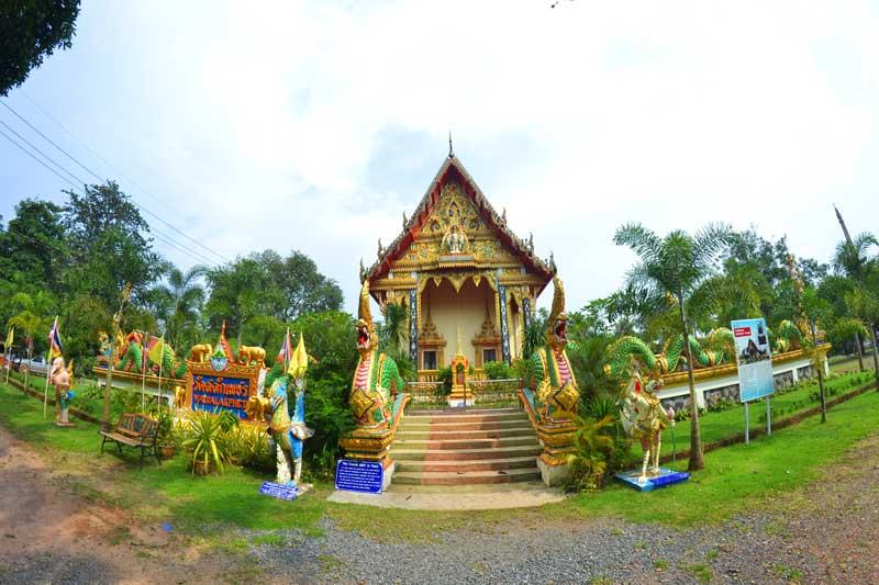 Salak-Peth-tempel-magroven-walk