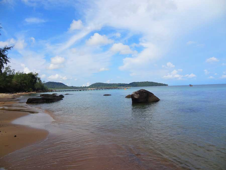 insel-kambodscha-koh-rong-strand