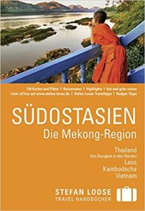 reiseführer kambodscha koh rong insel asien