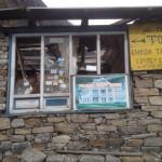 Nepal: Trekking nach dem Erdbeben (Fotoessay)