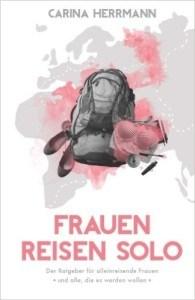 backpacker frauen buch reise südostasien
