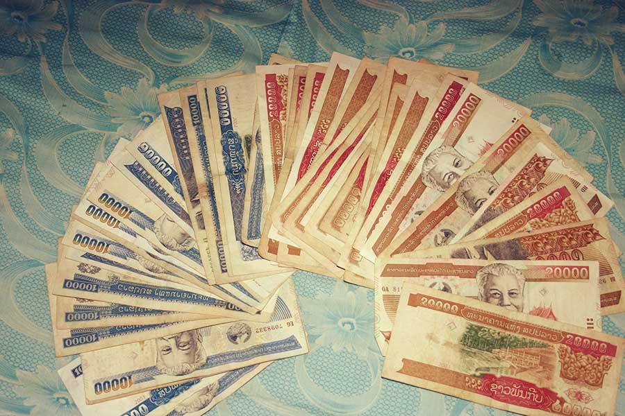 geld-südostasien-reise-backpacker-reise-asien