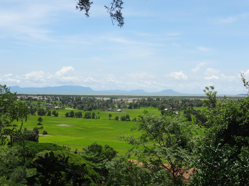 kampot kambodscha backpacker