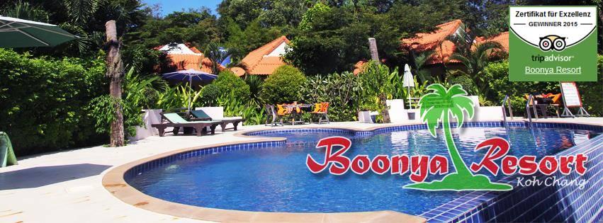 boonya resort tripadvisor