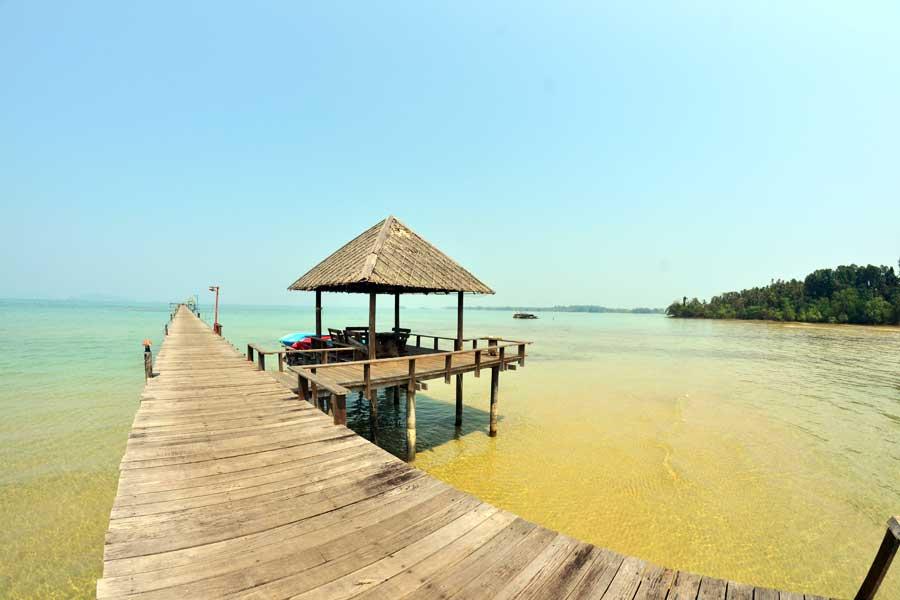 Ao-Tan-Beach-strand-koh-mak-steg-meer