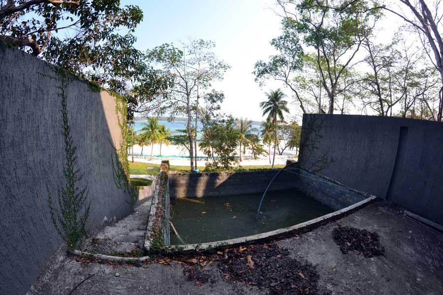 Koh-Kham-hotel-strand-koh-mak-hotek