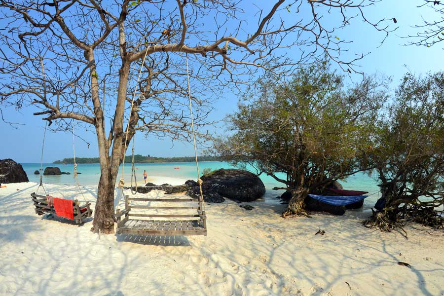 Koh-Kham-koh-mak-strand-bucht-stein-thailand