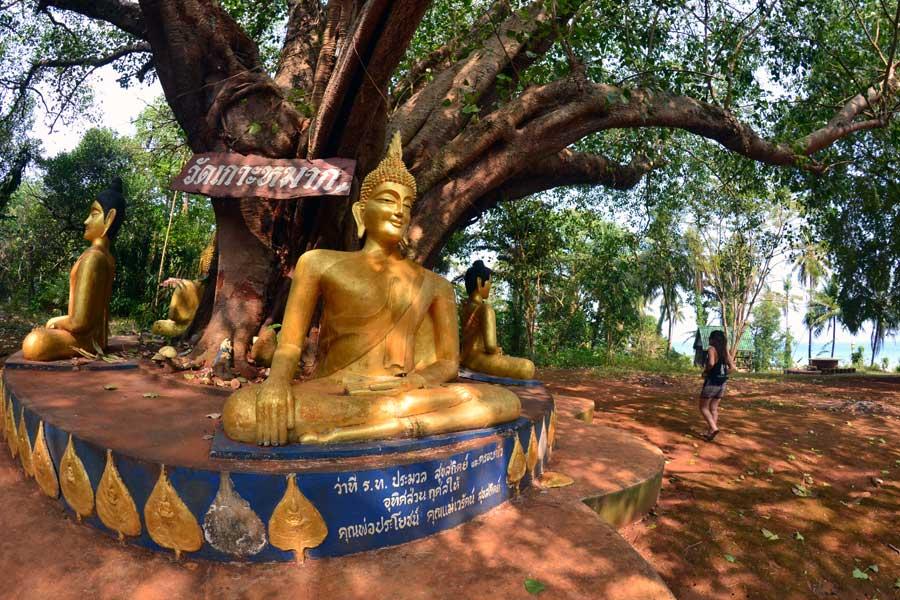 Wat-Koh-Mak-koh-mak-insel-temple