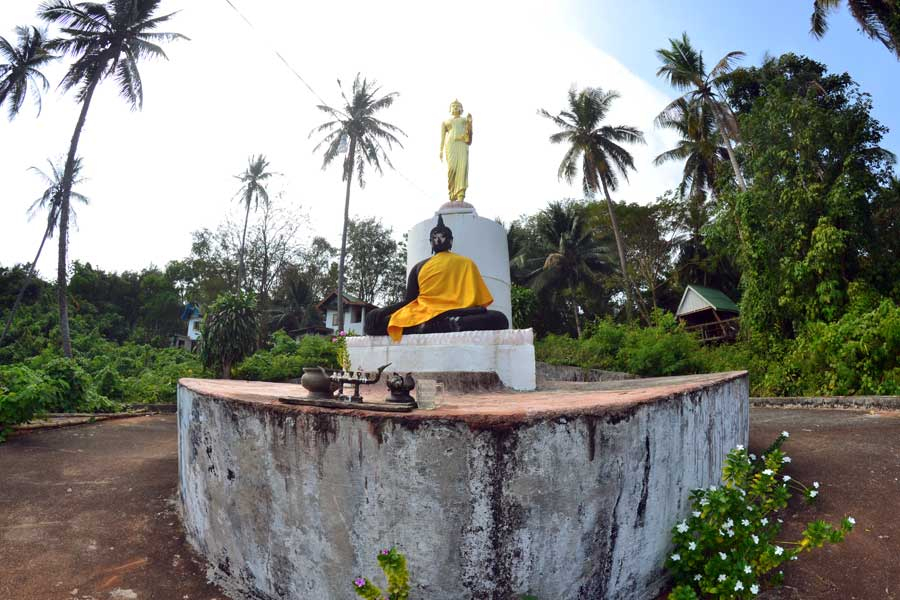 Wat-Koh-Mak-koh-mak-temple