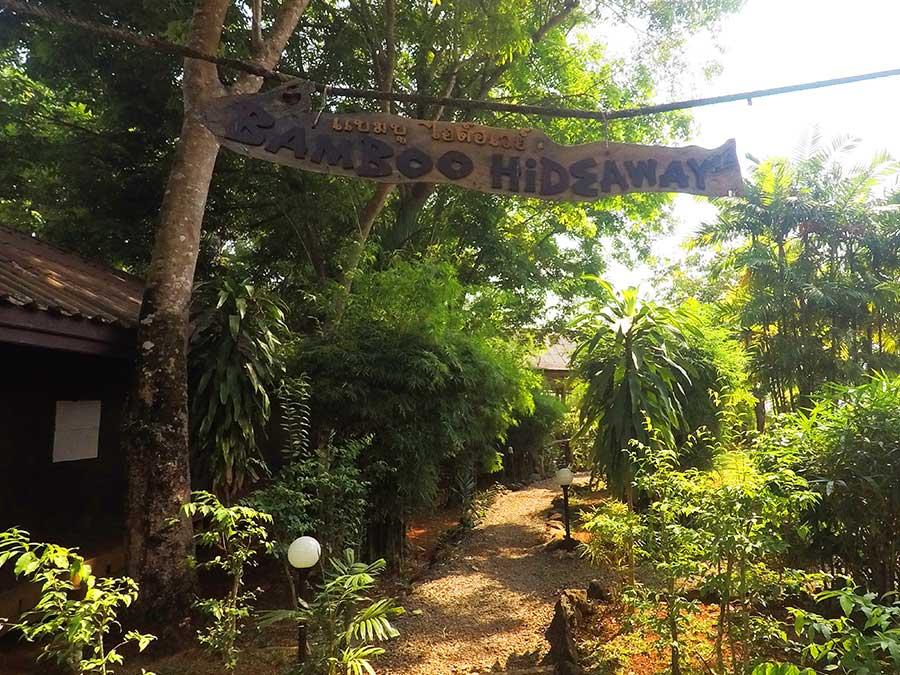 bamboo-hideaway-hotel-bungalow-koh-mak-thailand-unterkunft-insel