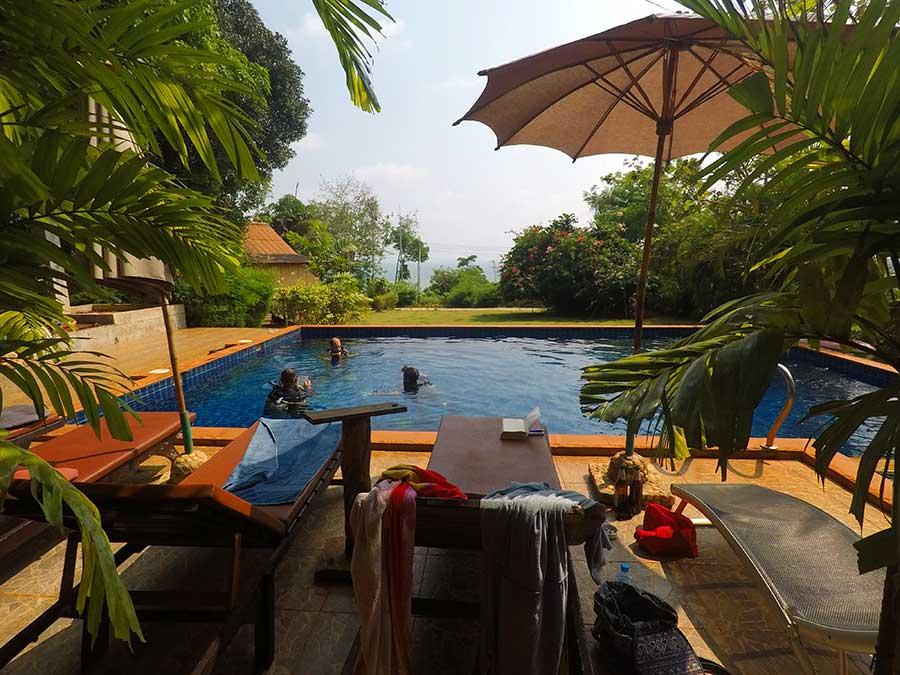 bamboo-hideaway-unterkunft-koh-mak-thailand-insel-pool