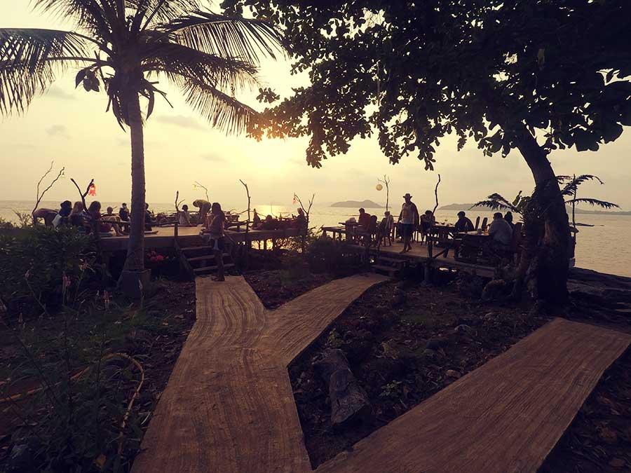 banana-sunset-bar-koh-mak-sonnenuntergang-insel-thailand-strand-bar