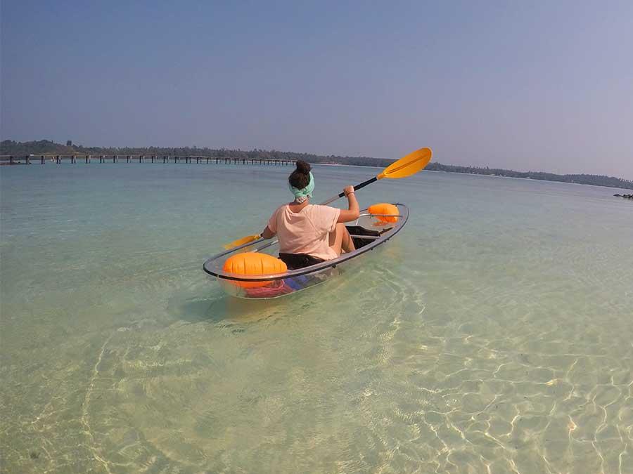 koh-chang-kajak-wasser-meer-insel-thailand