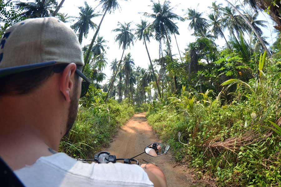 koh-mak-roller-motorbike-insel-thailand