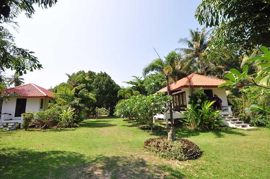 lazyday-resort-koh-mak-insel-thailand-bungalow