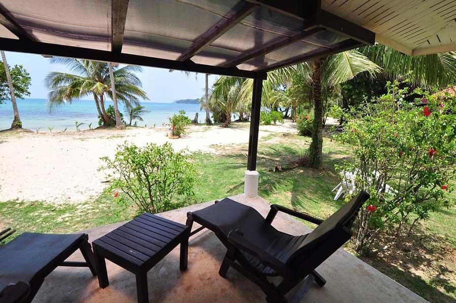 lazyday-resort-koh-mak-insel-thailand-hotel