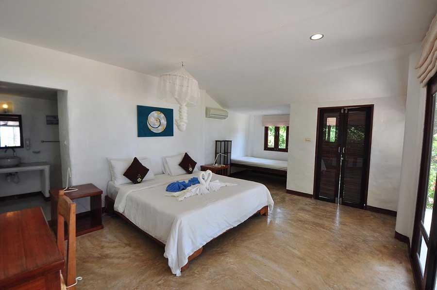 lazyday-resort-koh-mak-insel-thailand