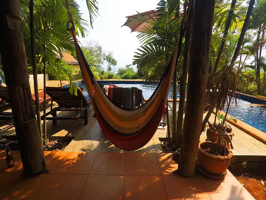 unterkunft-koh-mak-hotel-thailand-insel-bamboo-hideaway-reise