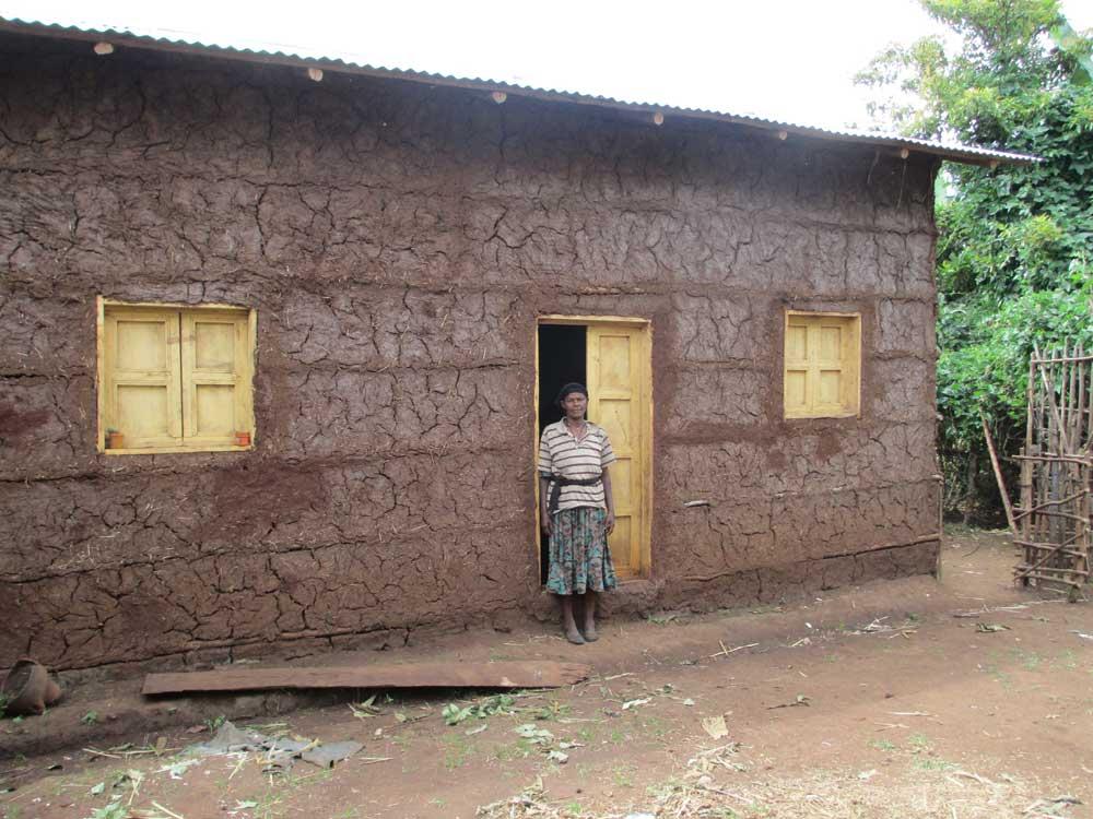 Äthiopien-Häuschen-3